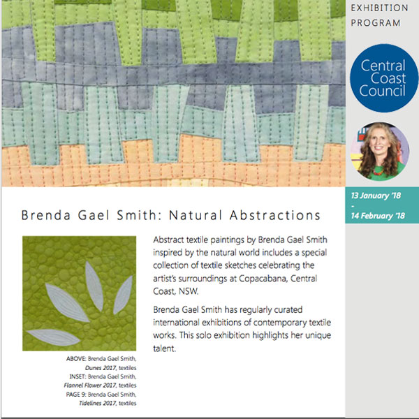 Brenda-Gael-Smith-Natural-Abstractions