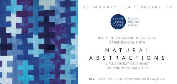 Natural Abstractions Invitation