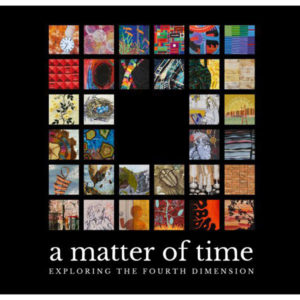 a matter of time catalogue