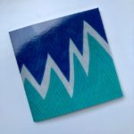 Seaspray Greeting Card